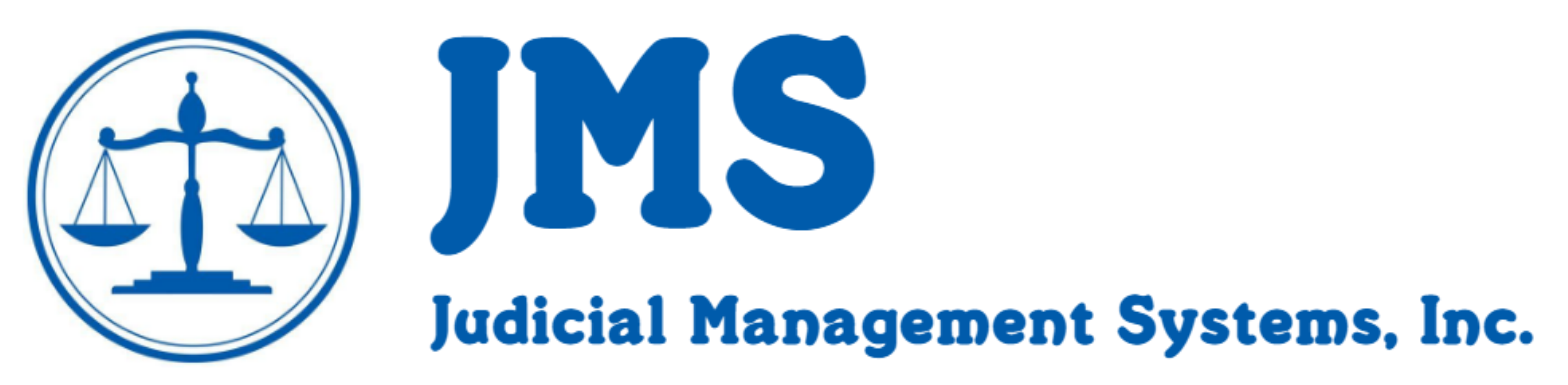Judicial Management Systems